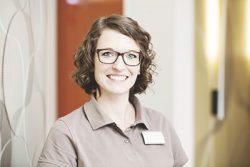 Dr. Teresa Drechsel