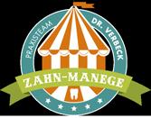 Logo Zahnmanege